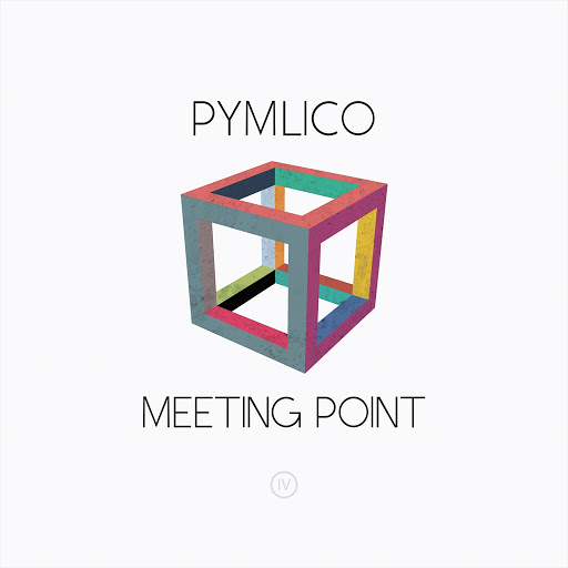 Pymlico – Meeting Point 2016